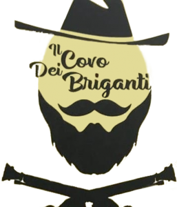Il Covo dei Briganti a Manciano