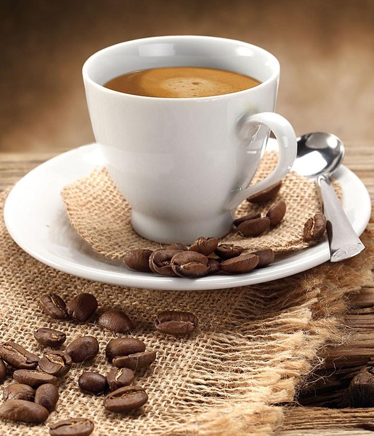 """Un caffè a Manciano. lo riconosci dal profumo quando vieni al Covo dei Briganti"""""""